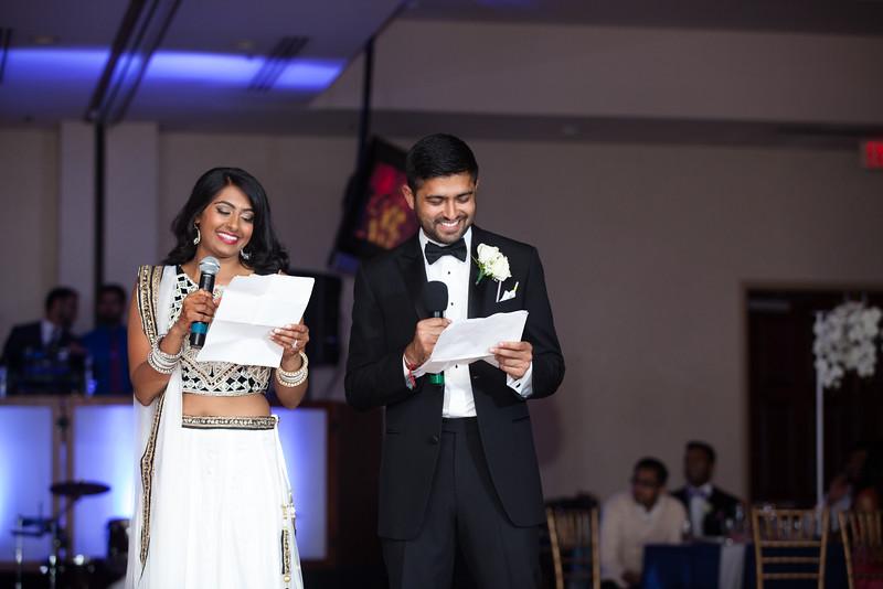 Le Cape Weddings - Niral and Richa - Indian Wedding_- 2-685.jpg