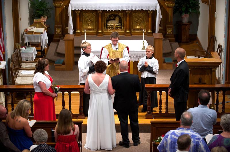 NE Wedding  5547.jpg