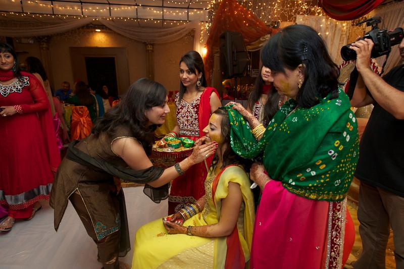 Rahim-Pithi-2012-06-00970.jpg