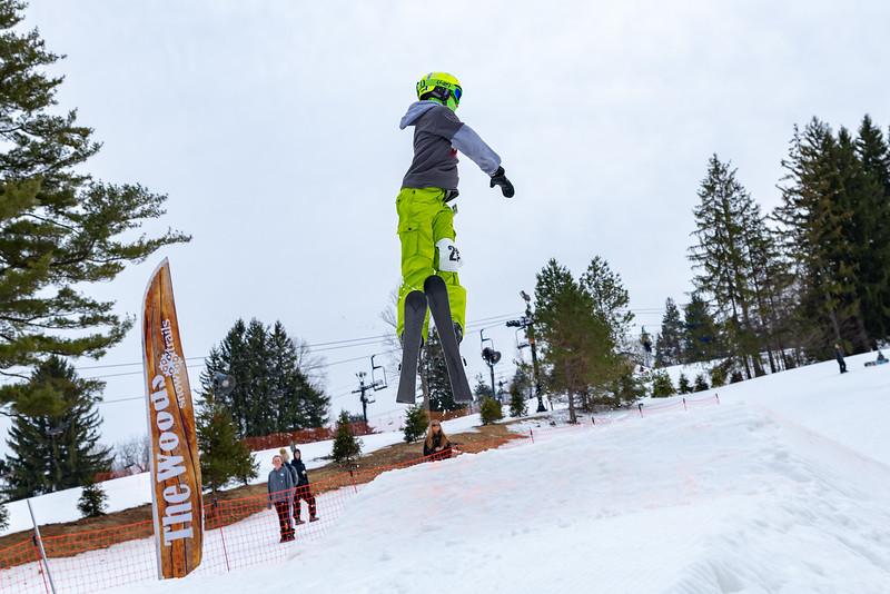 Mini-Big-Air-2019_Snow-Trails-77297.jpg