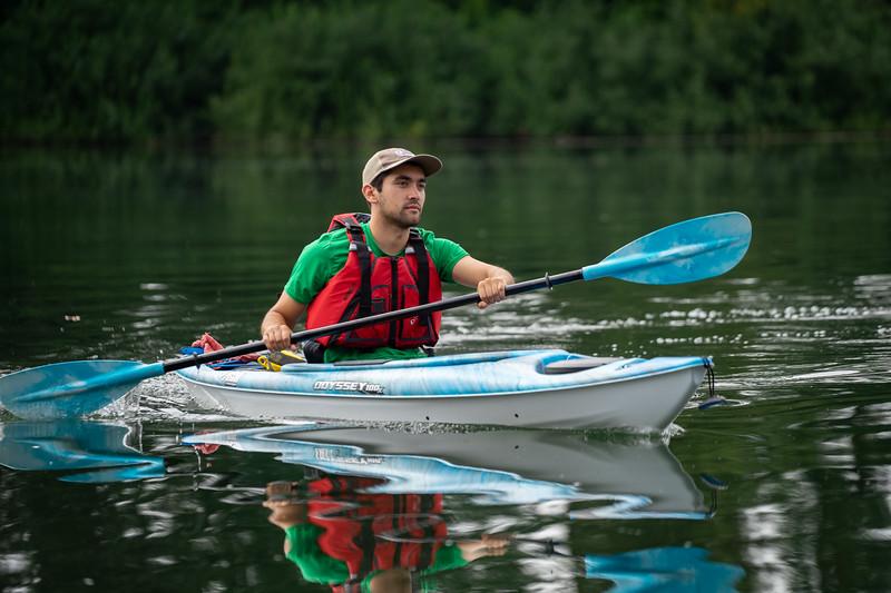 1908_19_WILD_kayak-02766.jpg
