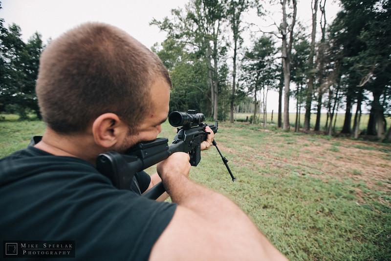 Shootin-28.jpg