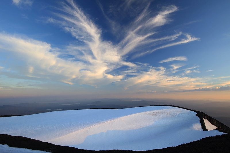 Cirrus bird cloud from summit 599 sf.jpg