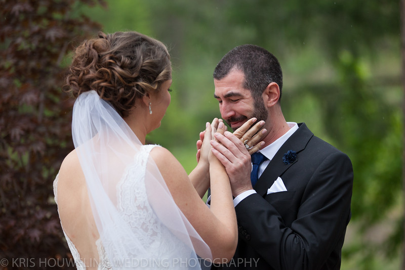 Copywrite Kris Houweling Wedding Samples 1-22.jpg