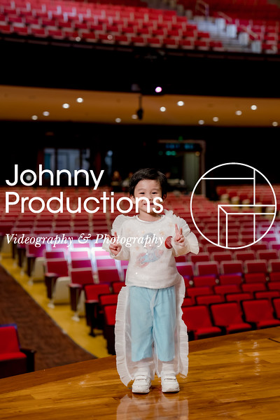 0076_day 1_white shield portraits_johnnyproductions.jpg
