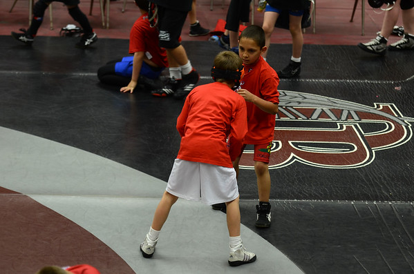 AAU Nationals Kingsport 2012_8576