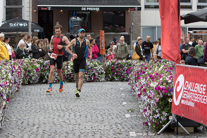 challenge-geraardsbergen-Stefaan-0824.jpg