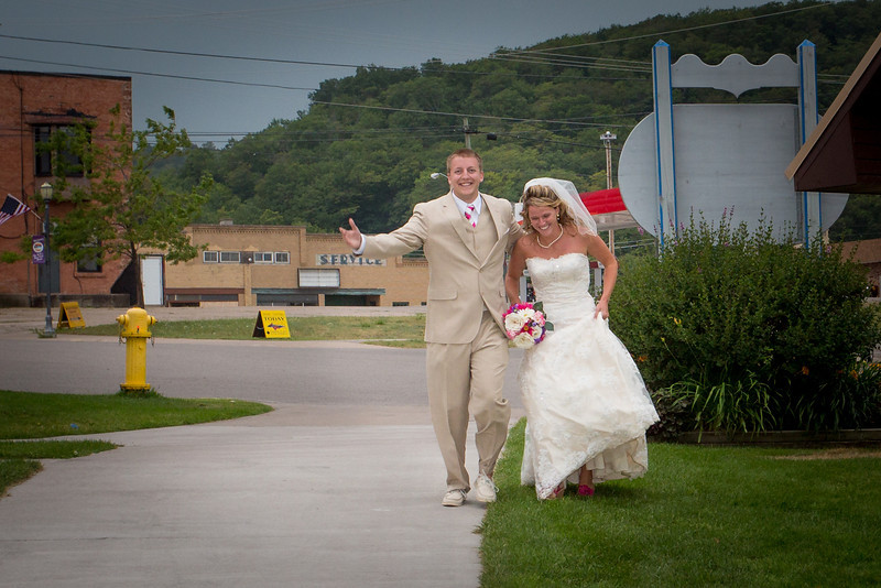 Tim and Sallie Wedding-2455.jpg