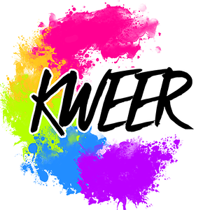 Kweer Events