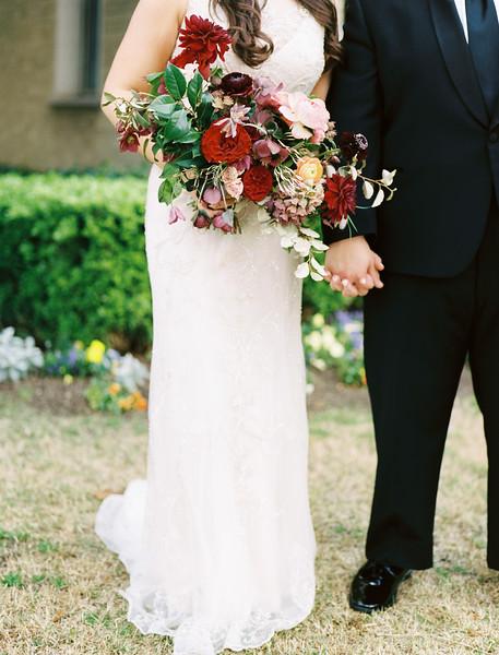 026meredith_zach_wedding.jpg