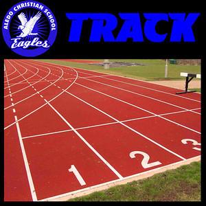 Aledo Track