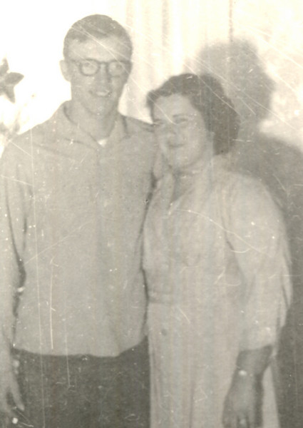 Grandparents6.jpg