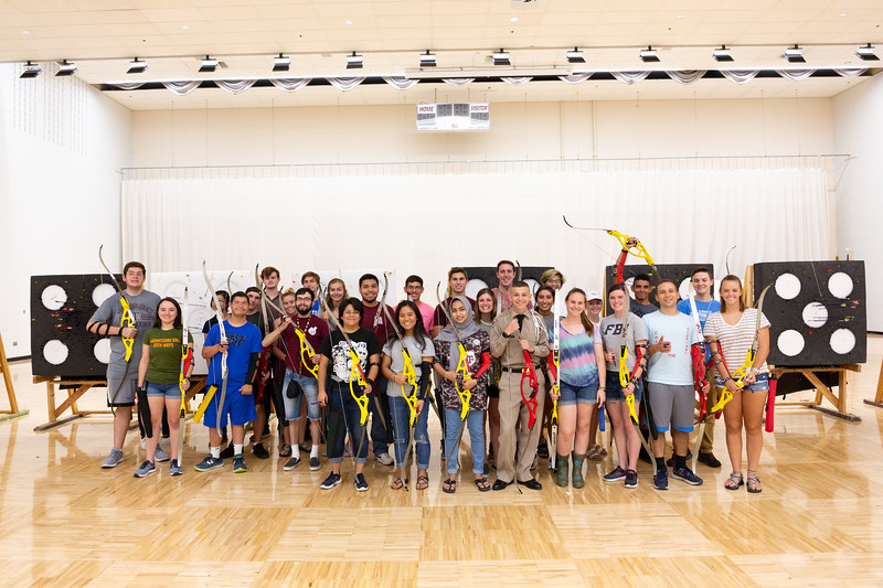 AggieACHIEVE and PEAP Archery_0063.jpg