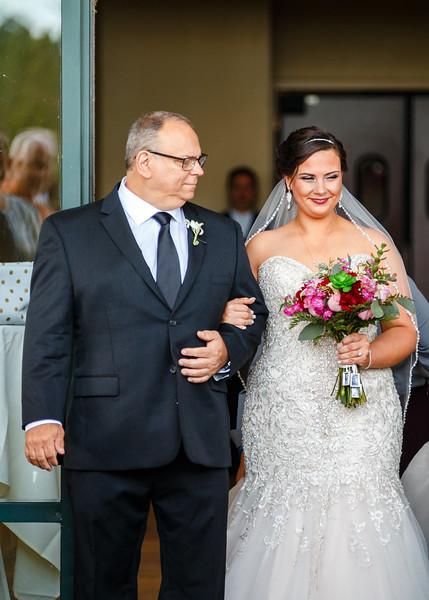 MM-Wedding-20.jpg