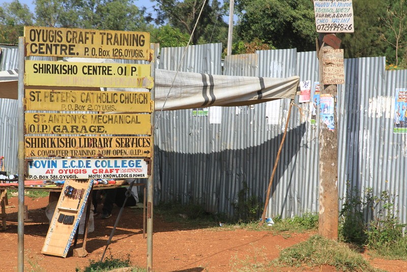 Kenya Part1 '15 2580.JPG