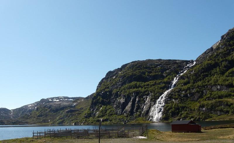 Norway%25202009%252020.jpg