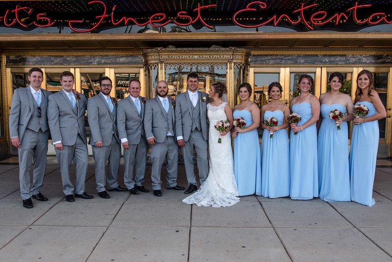 5-25-17 Kaitlyn & Danny Wedding Pt 1 1024.jpg