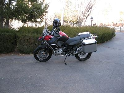 R1200GSA