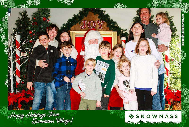 The Town of Snowmass Village Presents- Photos With Santa- Day 4-Aspen Photo Booth Rental-SocialLightPhoto.com-111.jpg