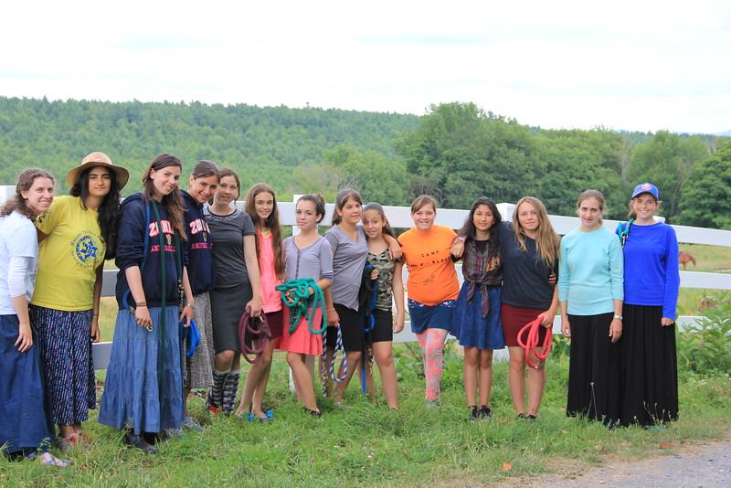 kars4kids_thezone_camp_GirlsDivsion_GroupPhotos (15).JPG