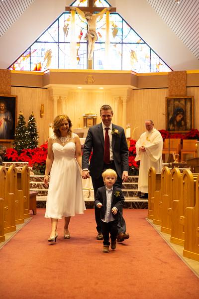 Wittig Wedding-151.jpg