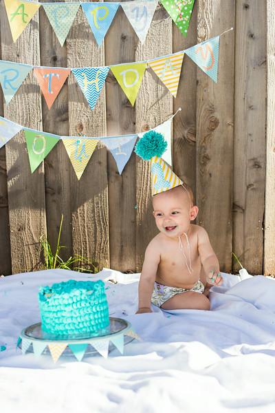 Louis Cake Smash-36.jpg
