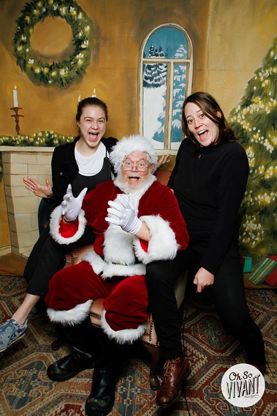 Pictures with Santa @Earthbound 12.1.2018-096.jpg