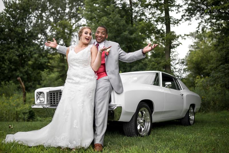 Laura & AJ Wedding (1048).jpg