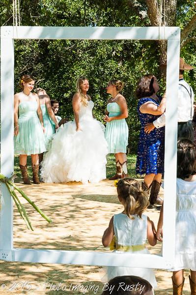 Chris & Missy's Wedding-392.JPG