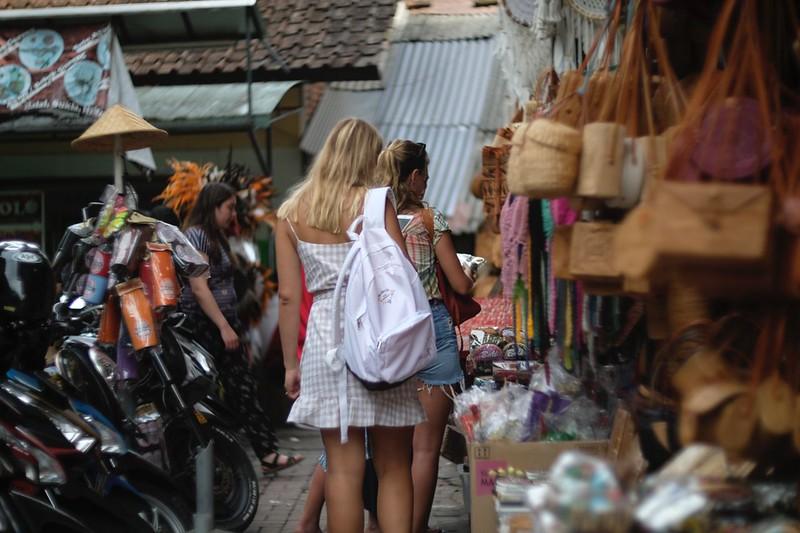 Trip of Wonders Day 11 @Bali 0231.JPG