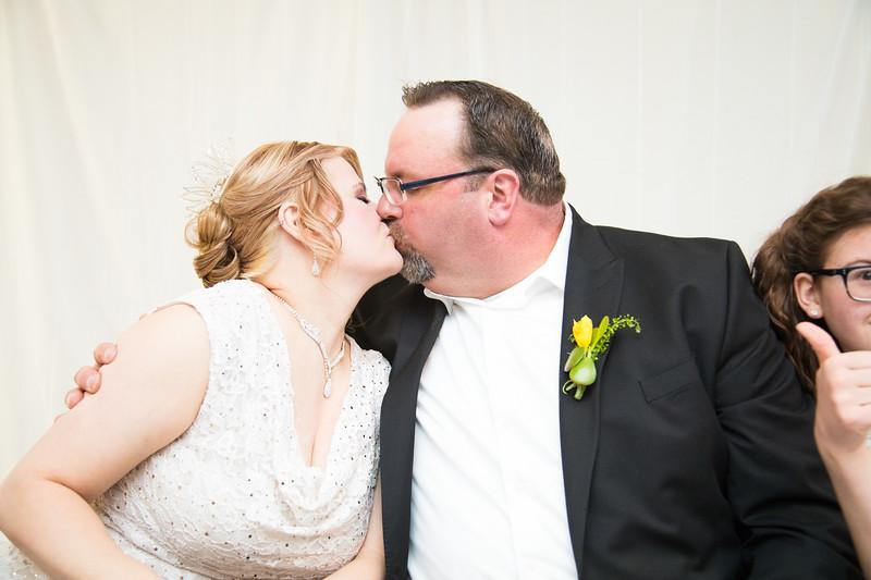 Carla and Rick Wedding-317-2.jpg