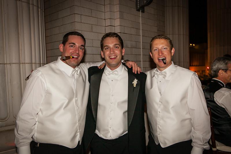 wedding2-109.jpg