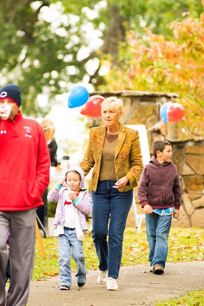 10-11-14 Parkland PRC walk for life (112).jpg