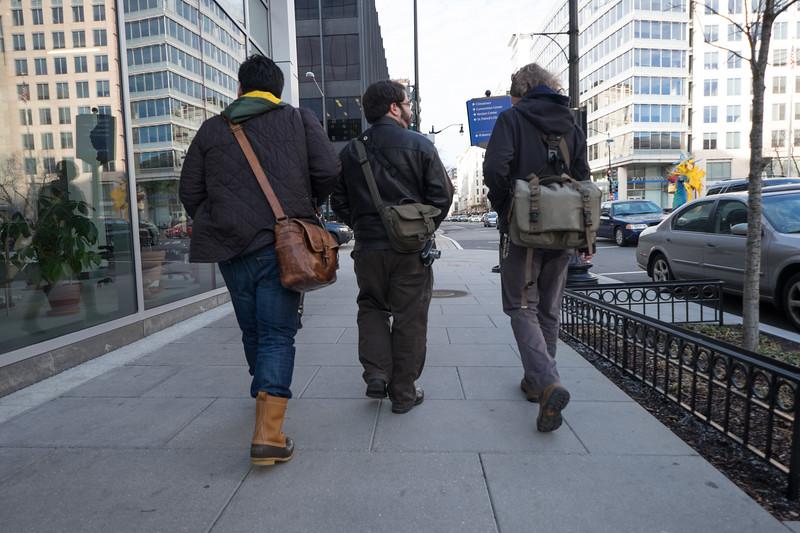 DC_photowalk-170115-6.jpg