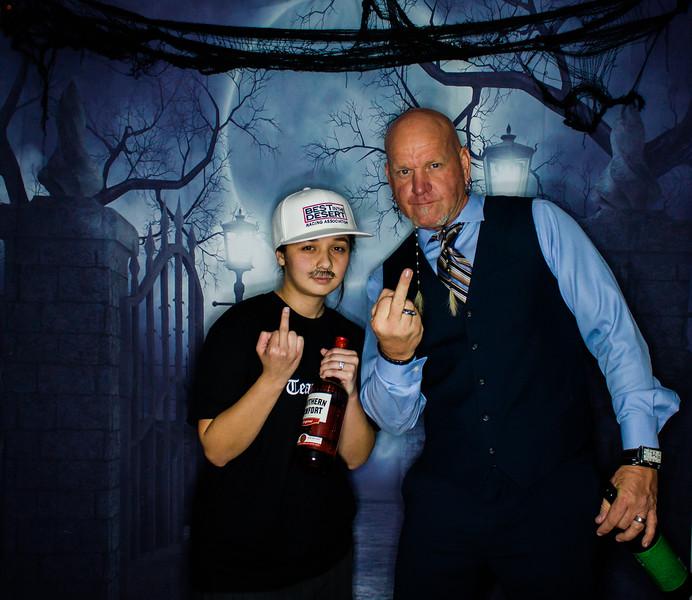 Halloween2018-5920.jpg
