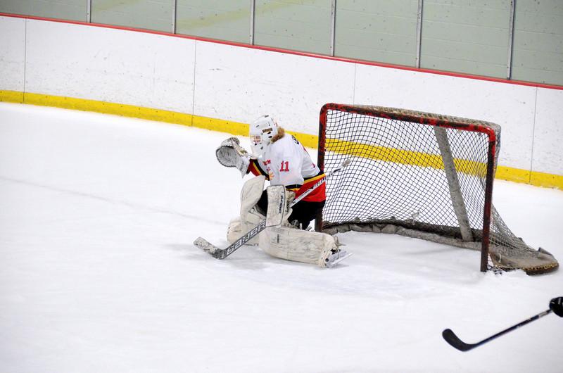 140111 Flames Hockey-235.JPG