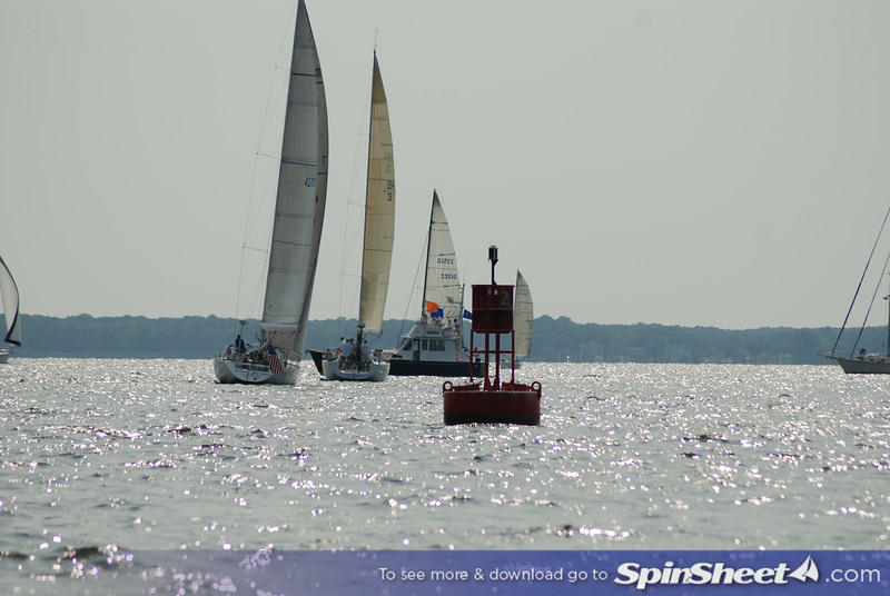 Oxford Race Start080814_001.JPG