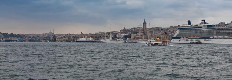 Istanbul-2193.jpg