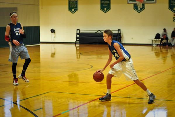 JCC Basketball Jan 2015