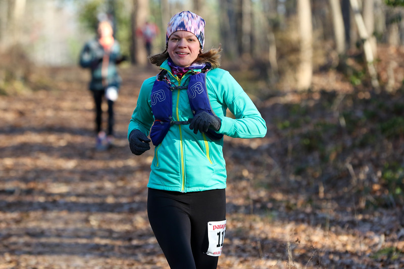 2020 Holiday Lake 50K 285.jpg