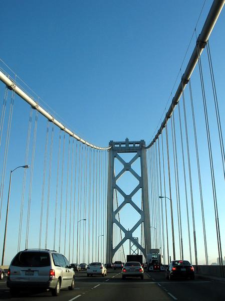 Crossing Oakland Bridge into SF (1).jpg
