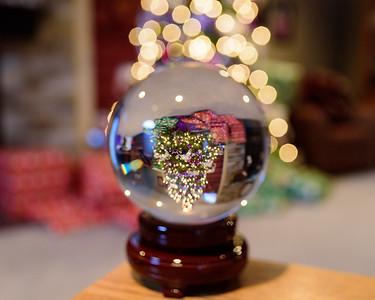 12/25/17 Christmas