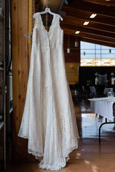 Bride&Bridesmaids_14.jpg