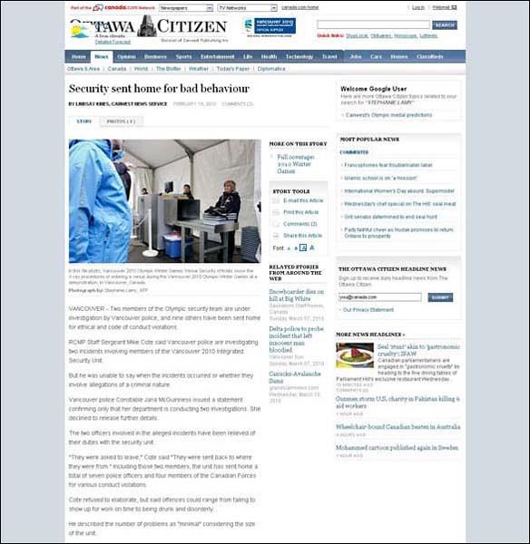 Security_ottawacitizen_Van2010.jpg