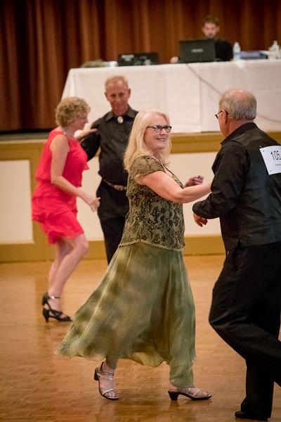 RVA_dance_challenge_JOP-11758.JPG
