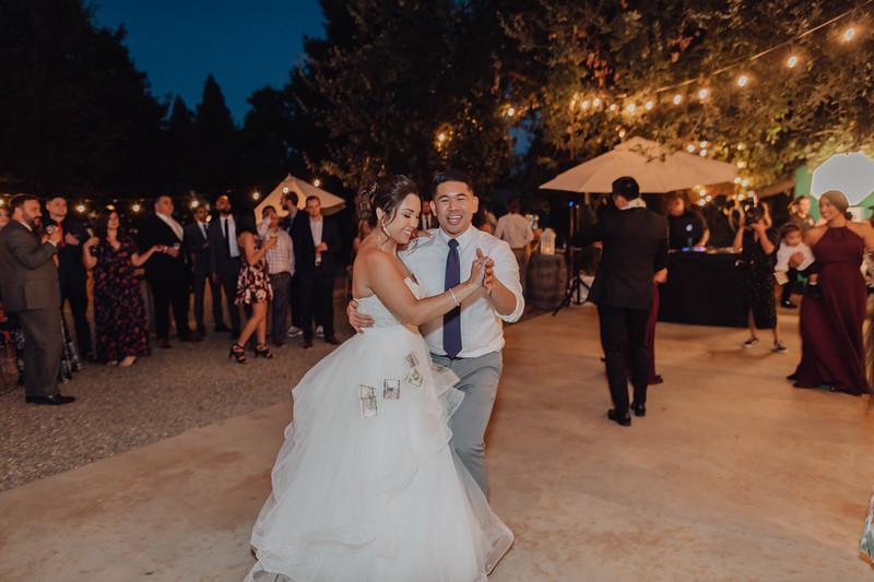 2018-09-22_ROEDER_AlexErin_Wedding_CARD1_0519.jpg