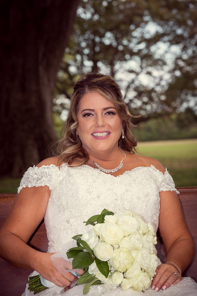 Carson Wedding-48.jpg