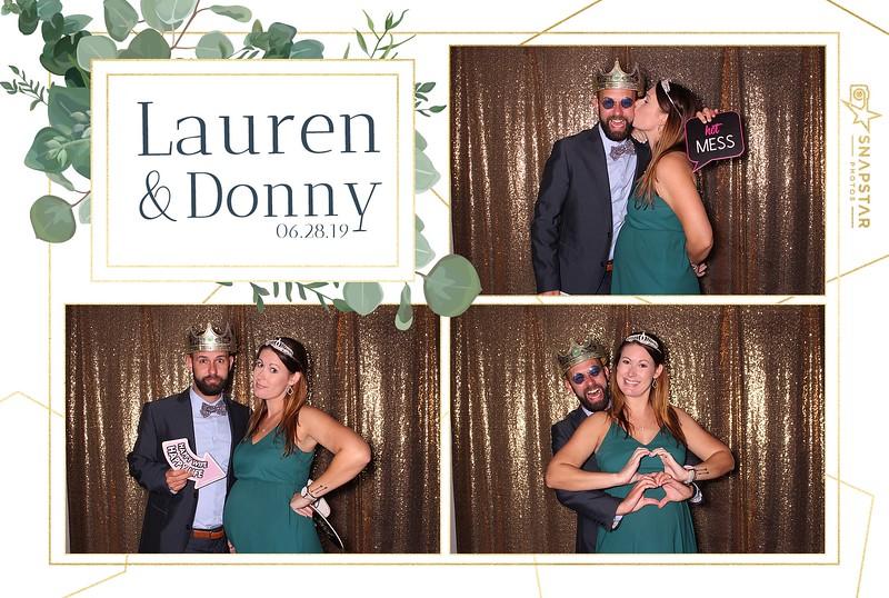 2019-06-28 Lauren+Donny Wedding20190628_222521.jpg