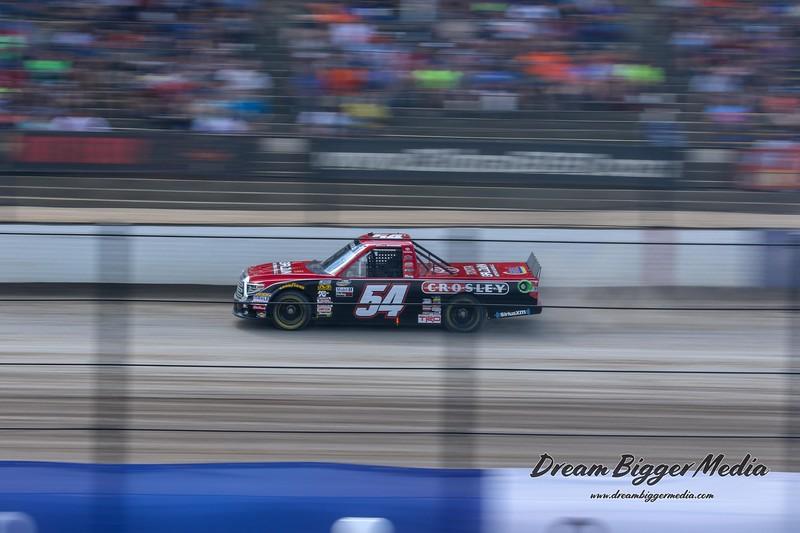 Truck Qualifying-9353.jpg