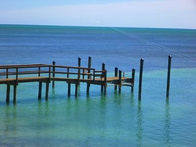 Islamorada (Florida Keys)
